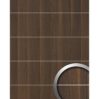 Wall panel WallFace 19099-SA