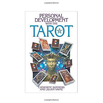 Personal Development with the Tarot (Personal Development Series) [Tarot]