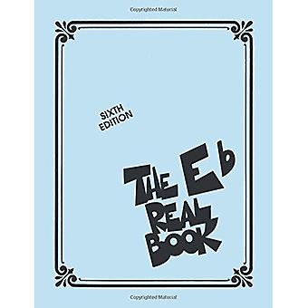 E piatto: 0 (veri libri (Hal Leonard))