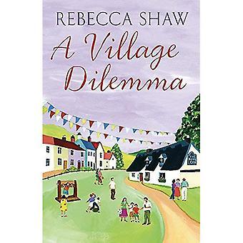 Un dilemme de Village
