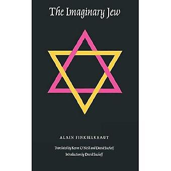Le juif imaginaire