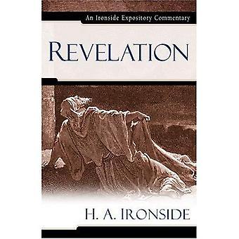 Revelation (Ironside Expository Commentaries) (Ironside Expository Commentaries