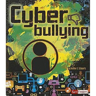 Cyberbullying (fato Finders: Tech Smarts de segurança)