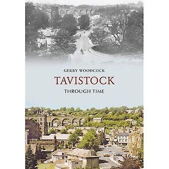 Tavistock à travers le temps