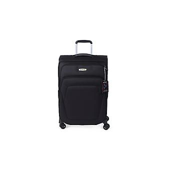 Samsonite spinner exp 67 24 zakken