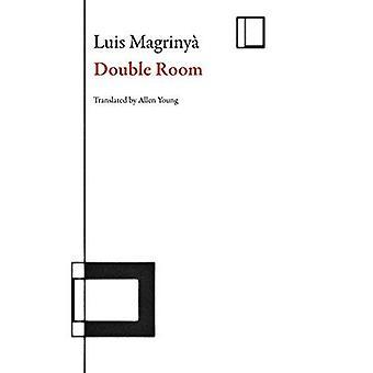 Double Room (Spanish Literature)