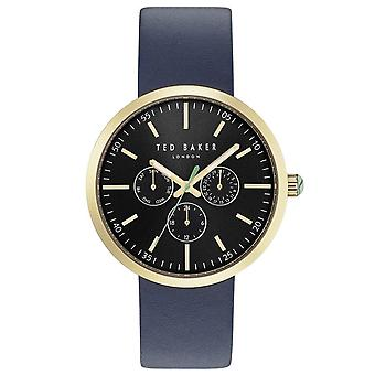 Ted Baker Watch 10031501 Jack
