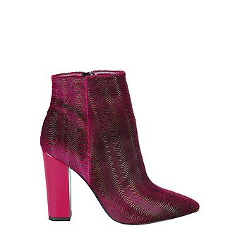 Schuhe 2.0 Fontana DORI