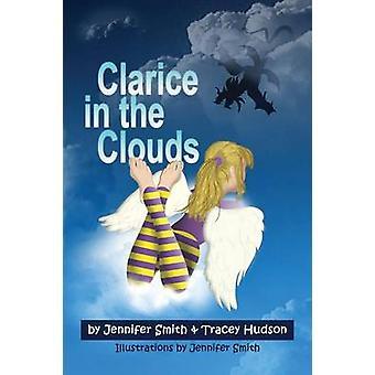 Clarice in den Wolken von Smith & Jennifer