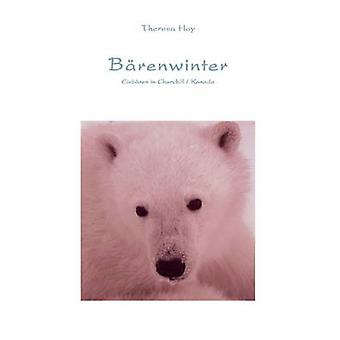Brenwinter by Hay & Theresa