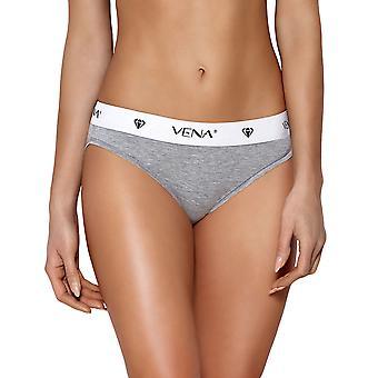 Vena VF-376 Women's Grey Hipster