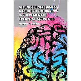 Neuroscience Basics - A Guide to the Brain's Involvement in Everyday A