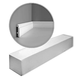Skirtings Orac Decor SX155-box