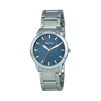 Montre Femme Snooz SAA1038-71 (34 mm)