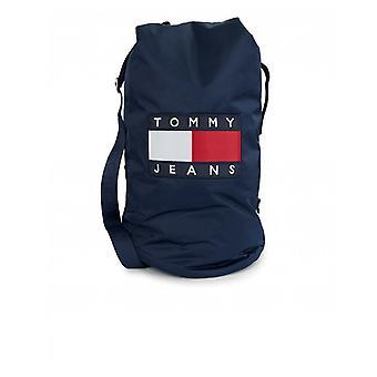 Tommy Hilfiger Zubehör Tjw Heritage Logo große Sling Bag