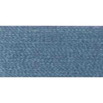 Top Stitch Heavy Duty Thread 33 Yards Holland Blue 30H 238