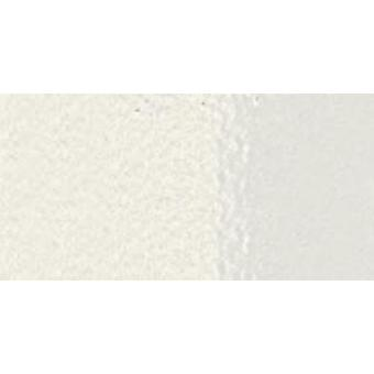 Stampendous Embossing Powder .5 Ounce White Opaque Ep 100