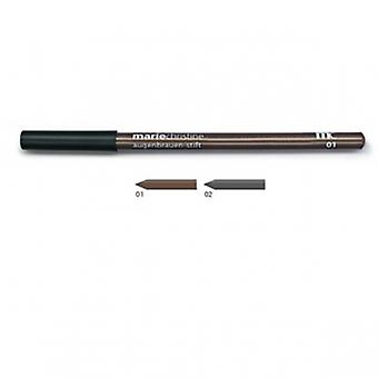 MC Marie Christine eyebrow pencil