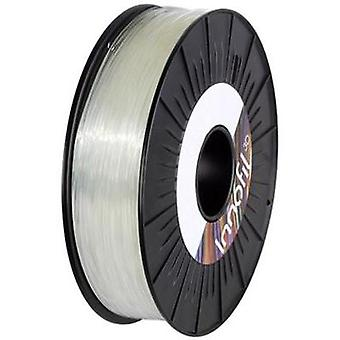 Filament Innofil 3D Pet-0301b075 2.85 mm Transparent 750 g