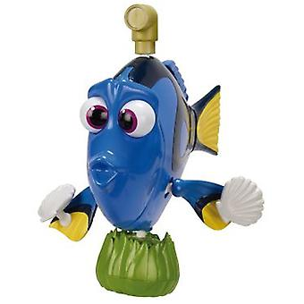 Bandai Masquerades A Dory (Speelgoed , Kleuterschool , Speelsets , Poppen)