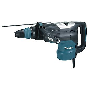 Makita HR5202C Combi Hammer 52 Mm (DIY , Tools , Power Tools , Hammers)