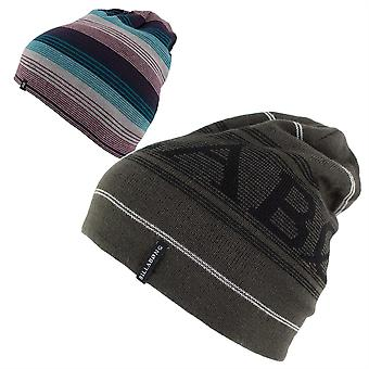 Gorro Billabong Mayday