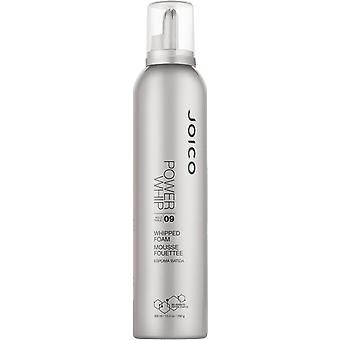 Joico Power Whip Foam