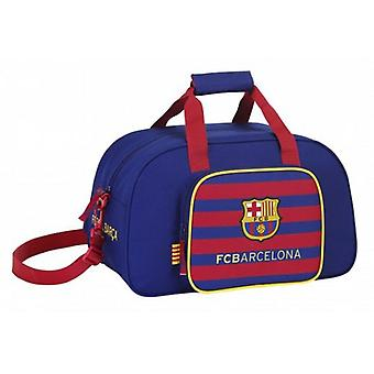 F.C. Barcelona Sport bag 1st Eq. 15-16 (Toys , School Zone , Backpacks)