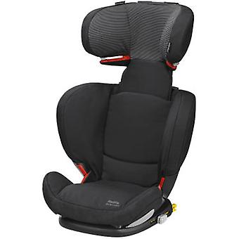 Bebe Confort Rodifix Airprotect 2016 Black Raven (Kids , Travelling , Car Seats , Chairs)