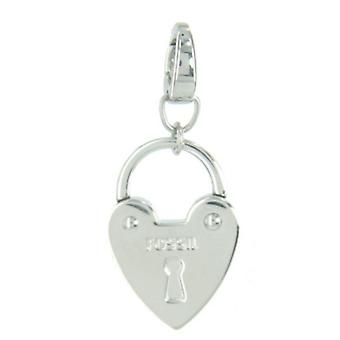 Fossil Charms Stainless JF00032040 Castle