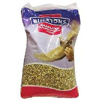 Bucktons Pigeon Vip 20kg