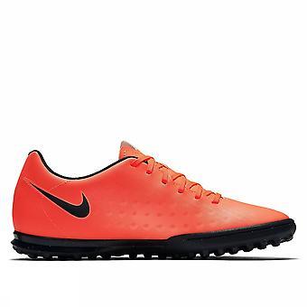 Nike Magista Ola Ii Tf 844408 808 Herren Fußball Schuhe
