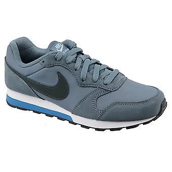 Kinder Sneakers NIKE Md Runner GS 807316-408