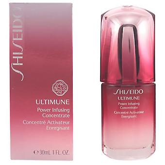 Shiseido Ultimune Power Infusing Concentrate 30Ml