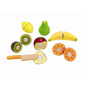 HAPE E3117 fruits E3117