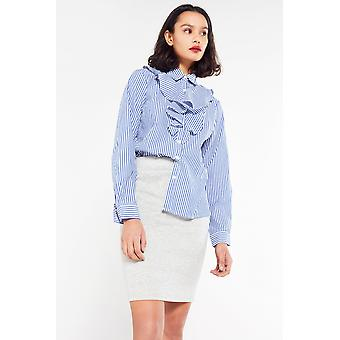 Ninii Sweater Skirt