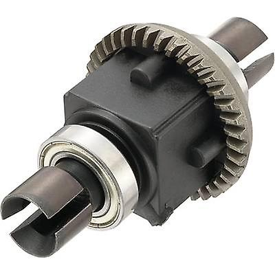 Spare part Reely 112271C Differential (lubricated)