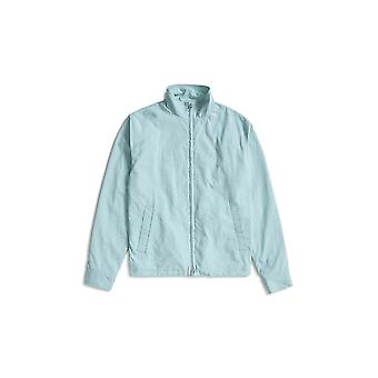 YMC Interceptors Jacket Blue