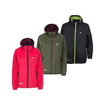 Trespass Ladies Qikpac Jacket