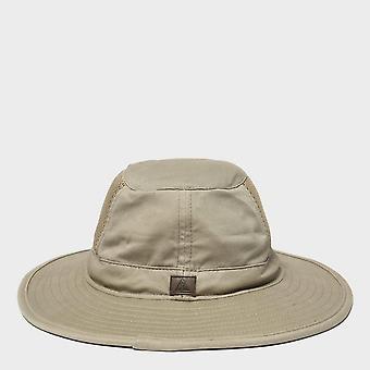 Technicals Travel Ranger Hat