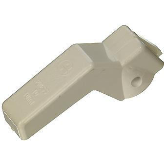 Hayward SPX0727D Handle for Perflex Diverter Valve