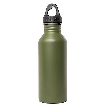Mizu M5 530ml Stainless Steel Bottle - Enduro Army