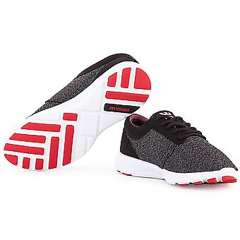 Supra Hammer Run S55035 universal  women shoes