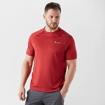 Technicals Men's Response T-Shirt