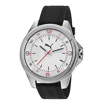 PUMA Часы наручные часы Мужские тема PU103511003