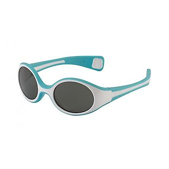 Béaba Gafas Baby Blue (Babies and Children , Toys , Others)