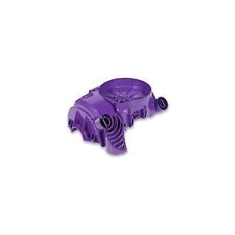 Bovenste Motor dekken paarse Dc08
