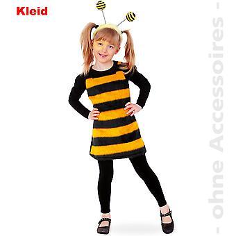 Abeille abeille costume enfant Hummel Brummer