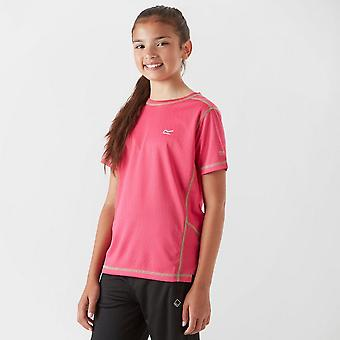 Regatta Girls' Dazzler T-Shirt
