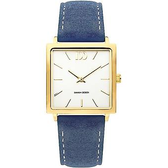 Danish design ladies watch URBAN COLLECTION IV21Q1248 / 3320262